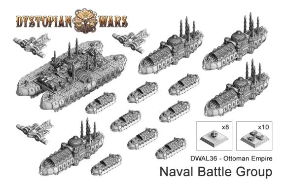 DWAL36-2