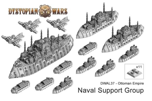 DWAL37-2
